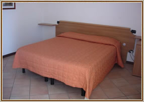 BED & BREAKFAST CARPI , B&B CARPI